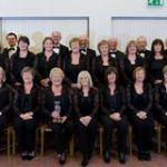 Portmarnock Singers
