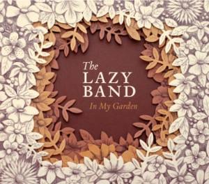 www.thelazyband.ie