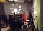 recording pic